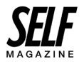 self-magazine-logo