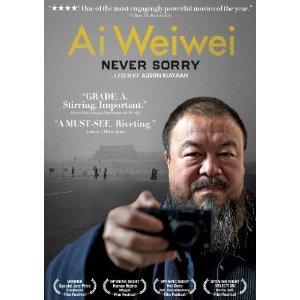 ai wei wei never sorry 51nkWanpgdL._SL500_AA300_