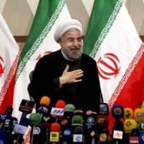 Iran_HassanRohani-218x218