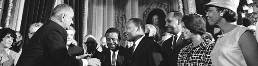 Johnson-MLK-long-photo
