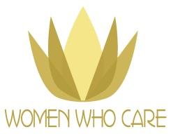 WCC - new logo
