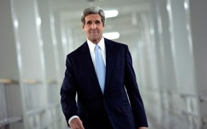 where-were-you-when-jfk-got-killed-john-kerry-1-ftr