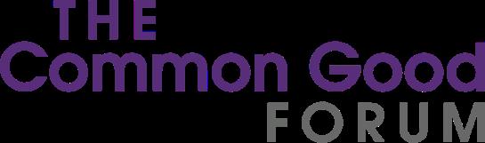 Forum-logo-2