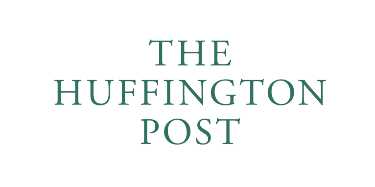 huffpostlarge