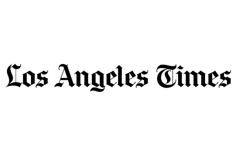 LA-Times-Big