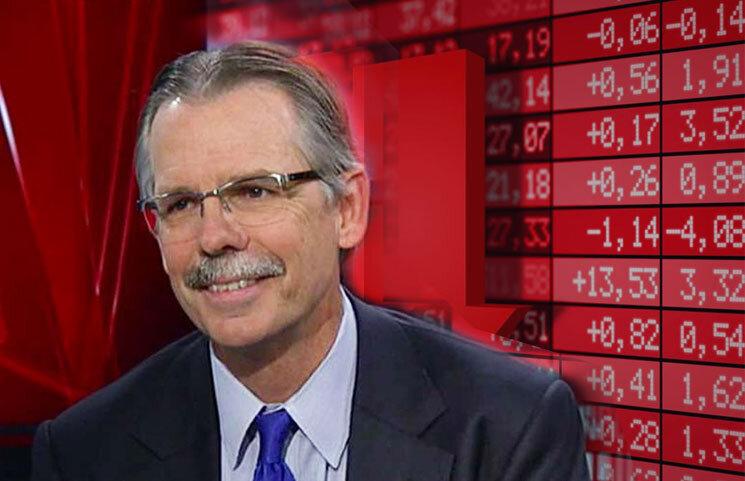 Investor-Part-Owner-Boston-Celtics-Glenn-Hutchins-Thinks-Bitcoin-Will-Flop-Like-VHS.jpg